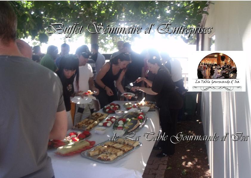 la-table-gourmande-disa-seminaire-d-entreprises-page001