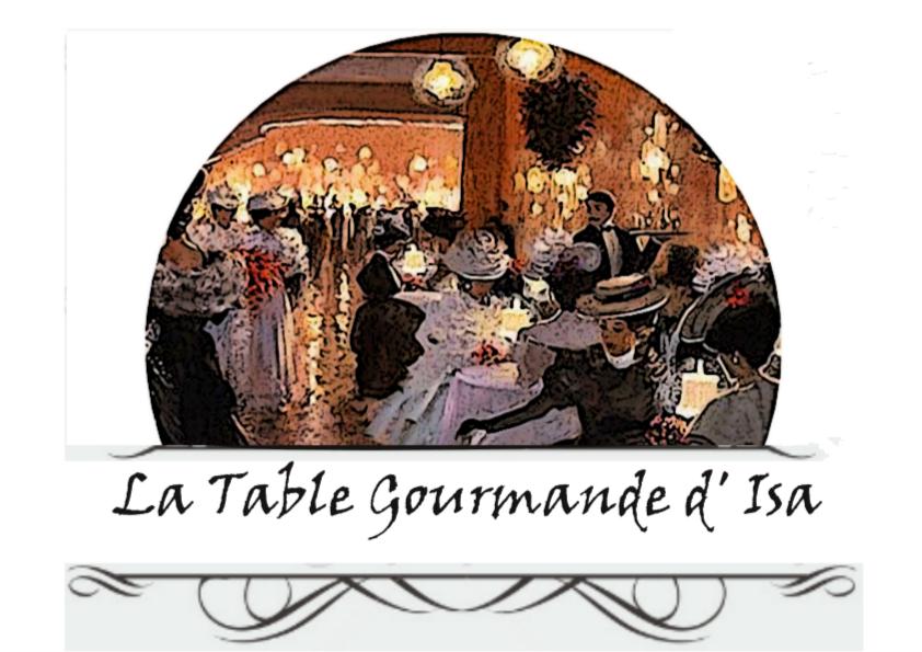 logo-de-la-table-gourmande-d-isa