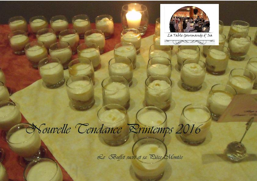 la-table-gourmande-d-isa-nouvelle-tendance-10