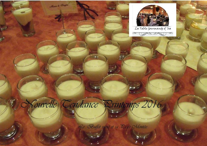 la-table-gourmande-d-isa-nouvelle-tendance-11