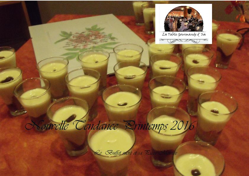 la-table-gourmande-d-isa-nouvelle-tendance-12