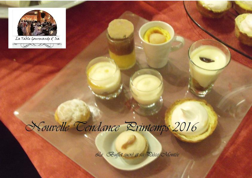 la-table-gourmande-d-isa-nouvelle-tendance-13 Beziers cours de cuisine verrines