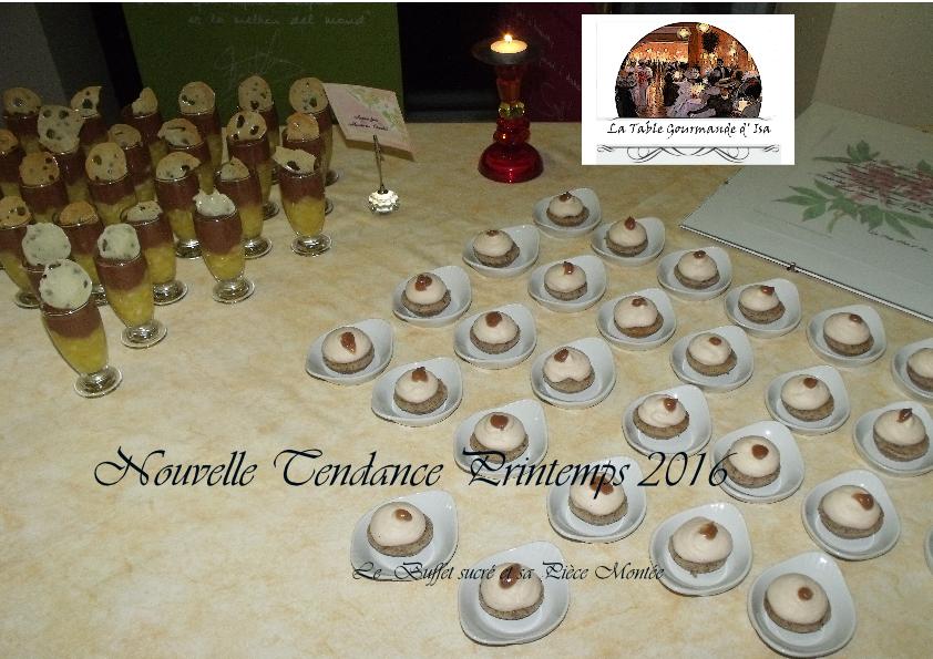 la-table-gourmande-d-isa-nouvelle-tendance-3