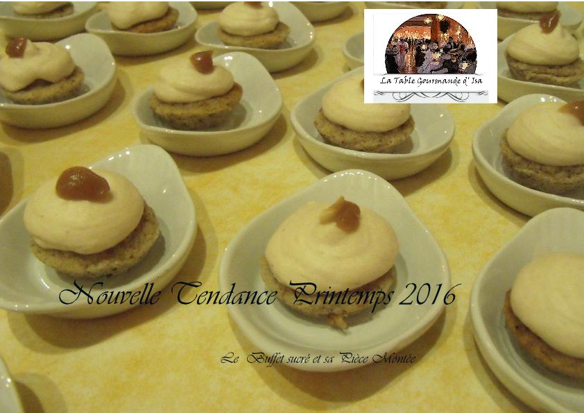 la-table-gourmande-d-isa-nouvelle-tendance-4