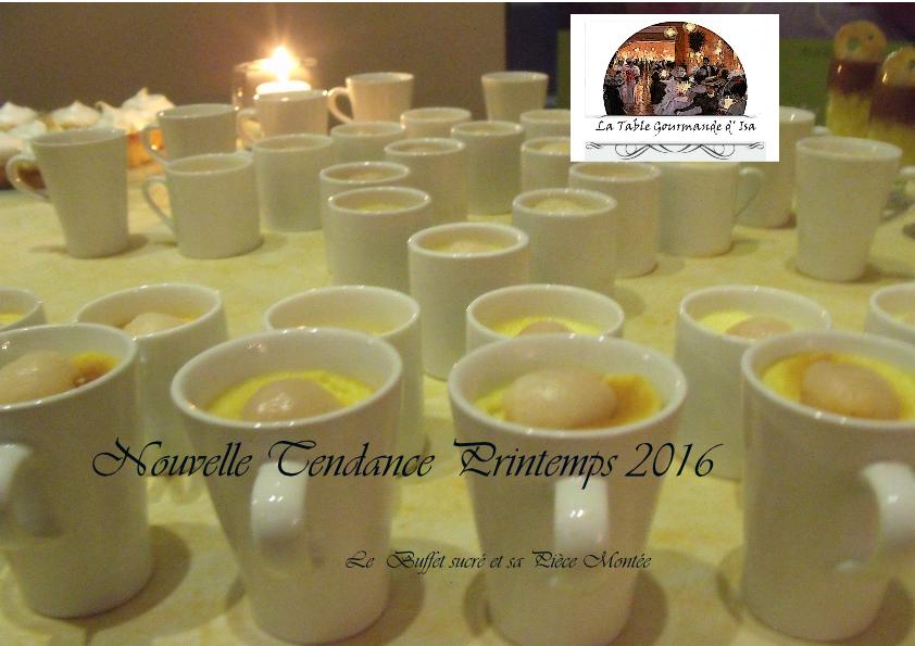 la-table-gourmande-d-isa-nouvelle-tendance-8